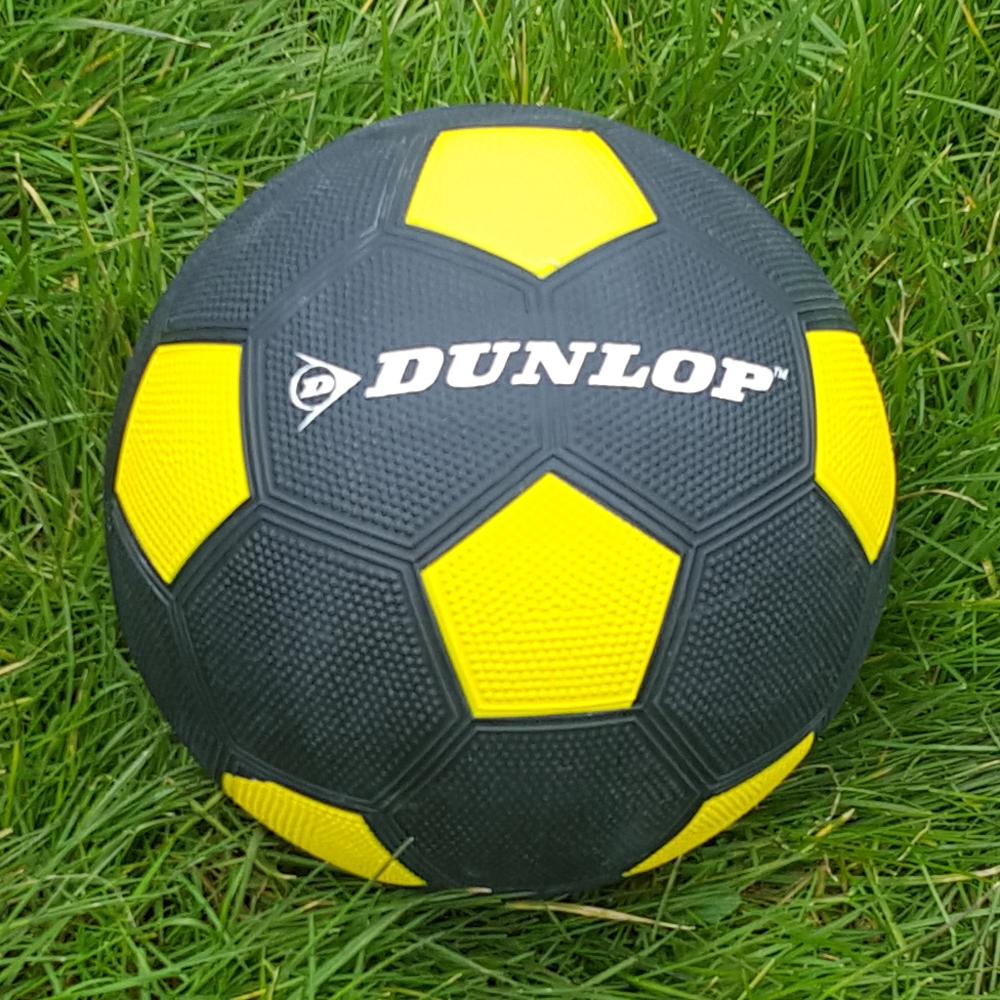 Fußball verschiedene Farben griffig mit Noppen Spiel Ball Größe 5 ...