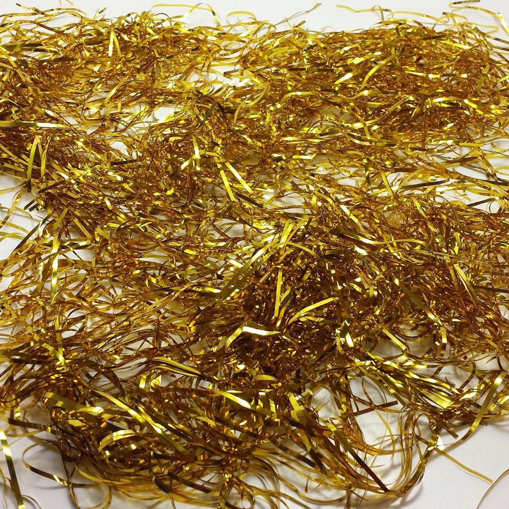 best 28 lametta weihnachtsbaum 28 images lametta weihnachtsbaum 9 best 28 lametta. Black Bedroom Furniture Sets. Home Design Ideas